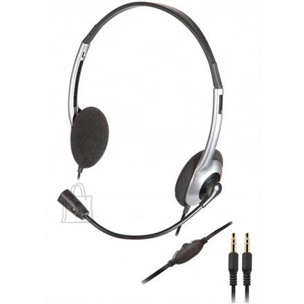 Creative HS-320 kõrvaklapid