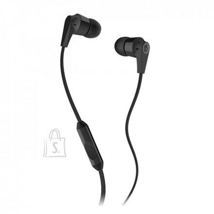Skullcandy kõrvasisesed kõrvaklapid Ink'd 2.0