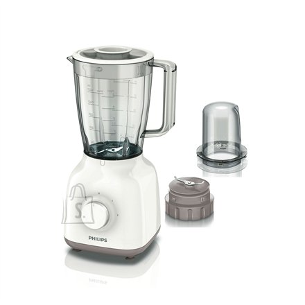 Philips HR2102/00 blender Daily Collection