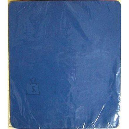 Gembird MP-A1B1-BLUE hiirematt