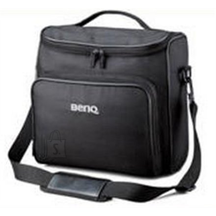 BenQ Benq Carry Bag for MX711/MX710/MX660/MX660P/MX615/MX613ST/MX612ST