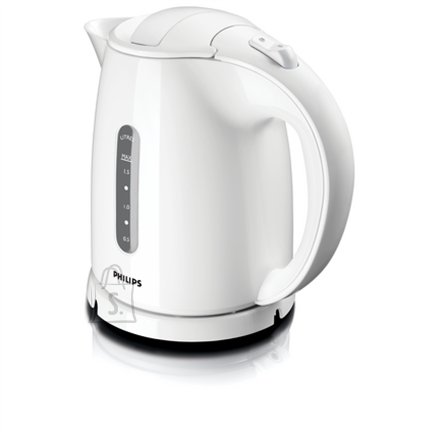 Philips HD4646/00 veekeetja 1.5L