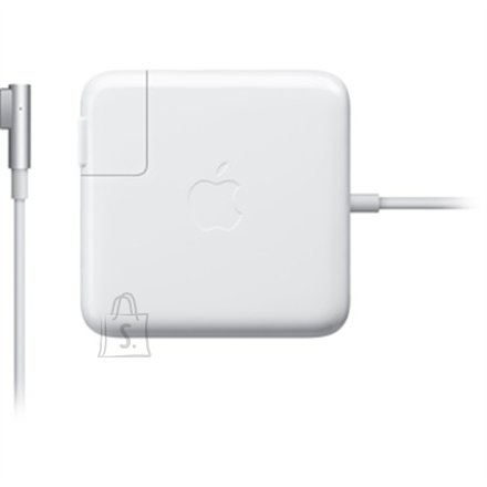 Apple Apple 85W Magsafe Power Adapter-INT