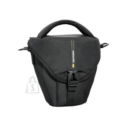 Vanguard Vanguard BIIN 14Z BLACK Shoulder Bag