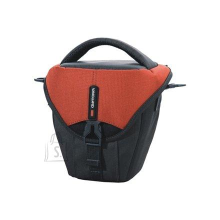 Vanguard Vanguard BIIN 14Z ORANGE Shoulder Bag