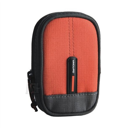 Vanguard Vanguard BIIN 5B ORANGE Bag