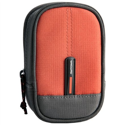 Vanguard Vanguard BIIN 6B ORANGE Bag