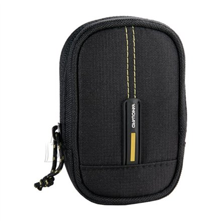 Vanguard Vanguard BIIN 5B BLACK Bag