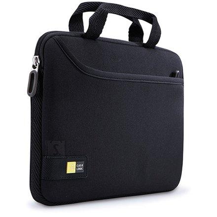 "Case Logic TNEO110K sülearvutikott 10.1"""