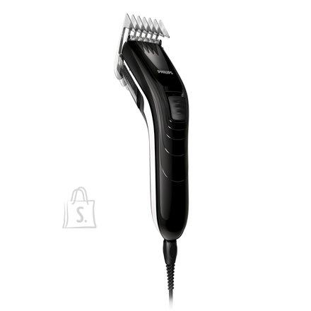Philips QC5115/15 juukselõikusmasin