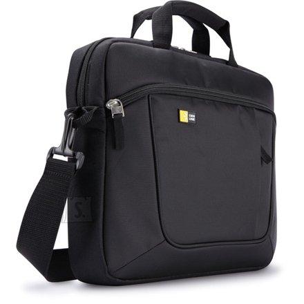 "Case Logic AUA314 sülearvutikott 14.1"""