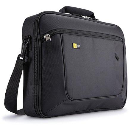 """Case Logic ANC317 sülearvutikott 17.3"""""""