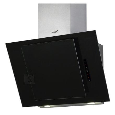Cata CERES 600 XGBK õhupuhastaja