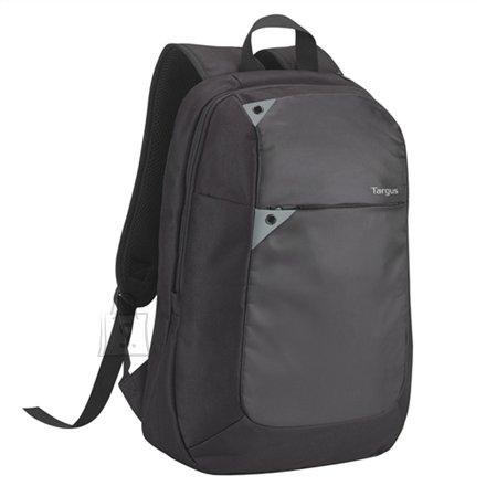 """Targus Targus Intellect Backpack for 15.6"""" (Black)"""