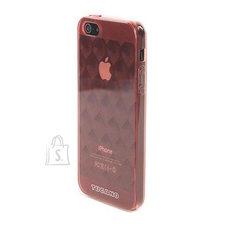 Tucano telefonikate iPhone 5/5S