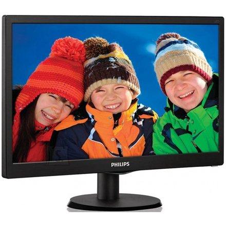 """Philips monitor 21.5"""""""