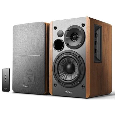 Edifier stereokõlarid Studio R1280T