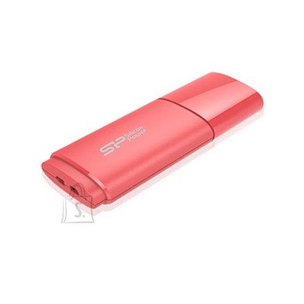 Silicon Power mälupulk 8GB USB 2.0 ULTIMA U06