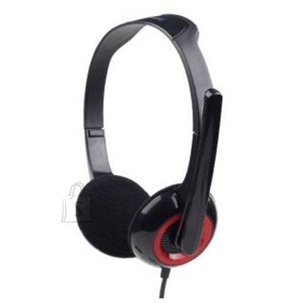Gembird MHS-002 kõrvaklapid