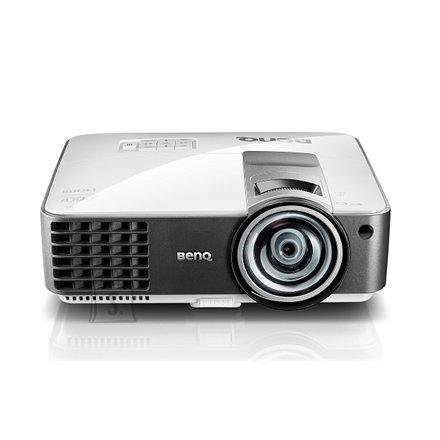 BenQ MX819ST ShortThrow projektor