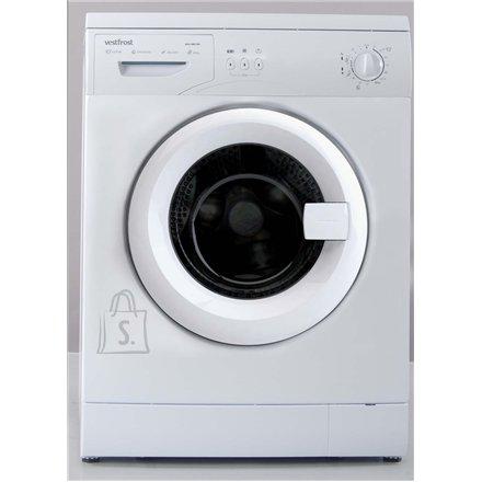 VestFrost WVO10551 CB1 eestlaetav pesumasin