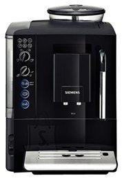Siemens TE501205RW täisautomaatne espressomasin