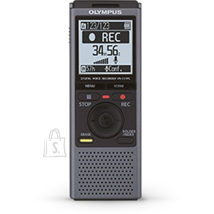 Olympus VN-731PC diktofon