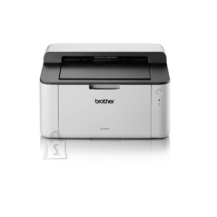 Brother Brother HL-1110 Laser Printer