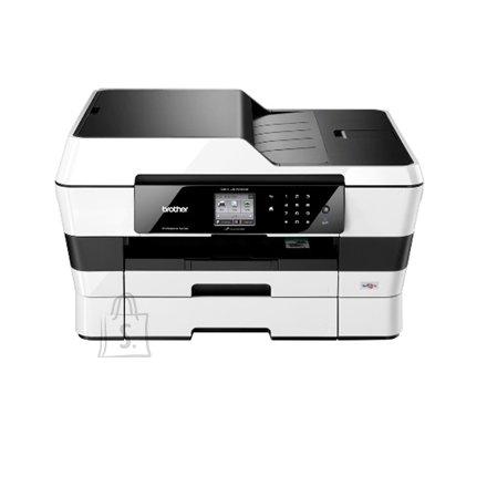 Brother MFC-J6720DW multifunktsionaalne tindiprinter faksiga