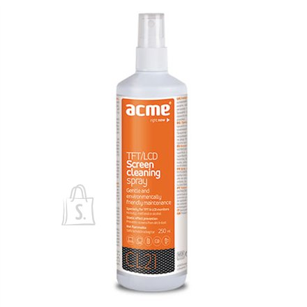 ACME ACME CL21 Universal Screen Cleaner 250ml-TFT Clean