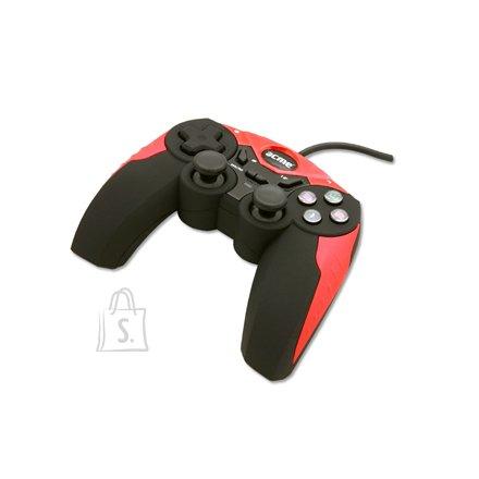 ACME GA02 digitaalne mängupult