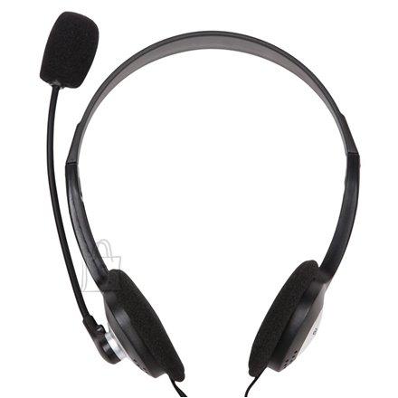 ACME CD602 kõrvaklapid