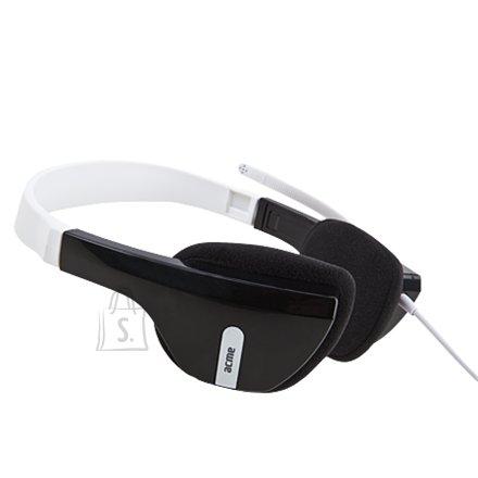 ACME HM06 kõrvaklapid