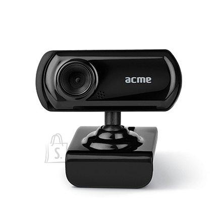 ACME CA04 veebikaamera
