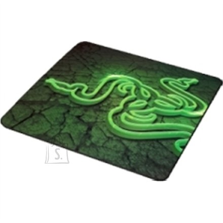 Razer Razer Goliathus 2013 Soft Gaming Mouse Mat  Small (Control) (270mm x 215mm)