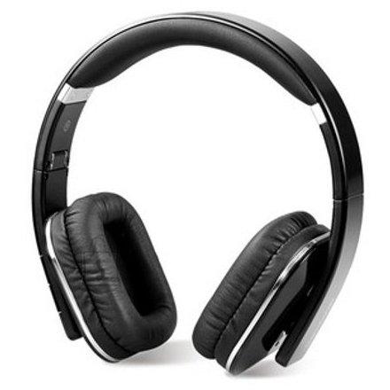 MicroLab T-1 kõrvaklapid
