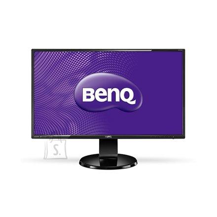 BenQ GW2760HS monitor