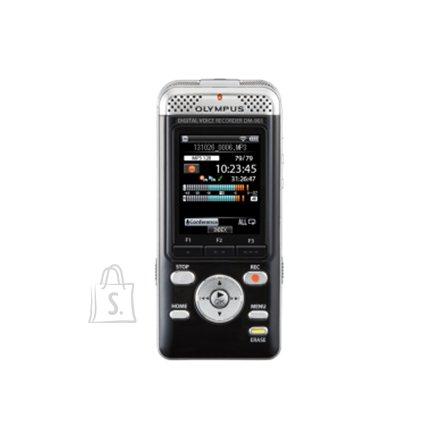 Olympus DM-901 diktofon
