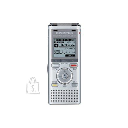 Olympus WS-831 digitaalne diktofon