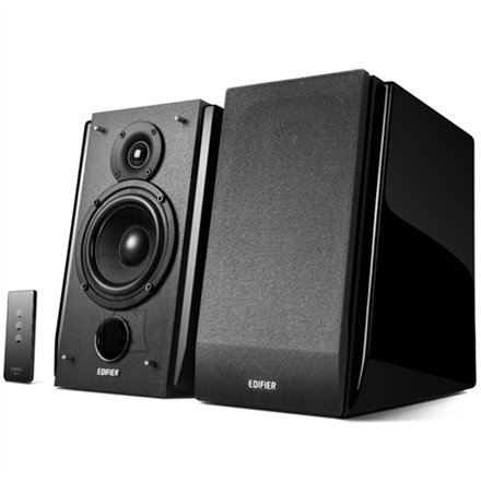 Edifier R1800TIII 2.0 kõlarid 70W RMS