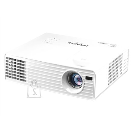 Hitachi CPDH300 projektor