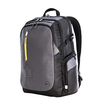 "Dell sülearvuti seljakott Tek 15.6"""
