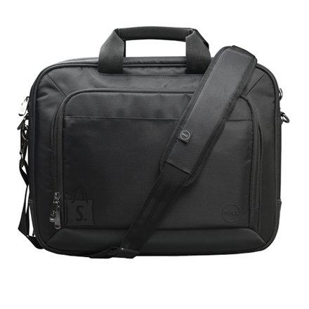 "Dell sülearvutikott Professional Briefcase 14"""