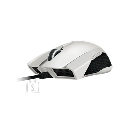 Razer arvutihiir Taipan
