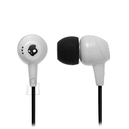 Skullcandy kõrvasisesed kõrvaklapid JIB