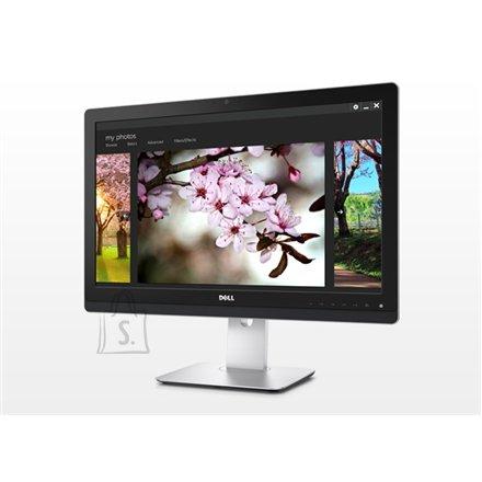 Dell UZ2315H monitor