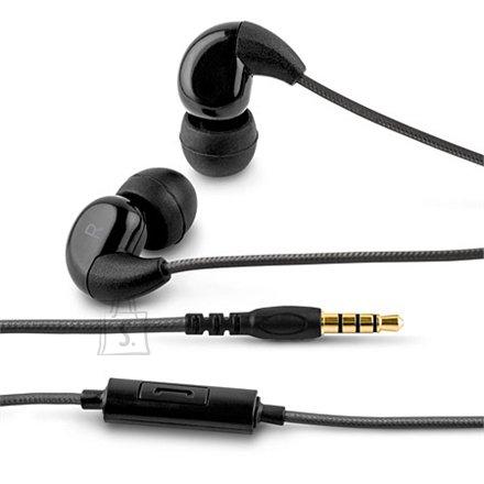 ACME HE16 kõrvasisesed kõrvaklapid Harmonic