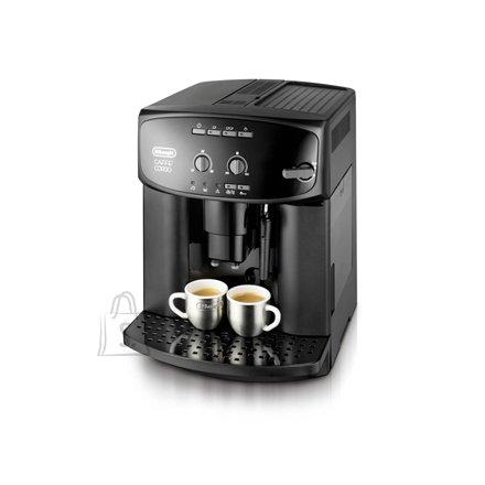 DeLonghi ESAM2600 täisautomaatne kohvimasin Magnifica