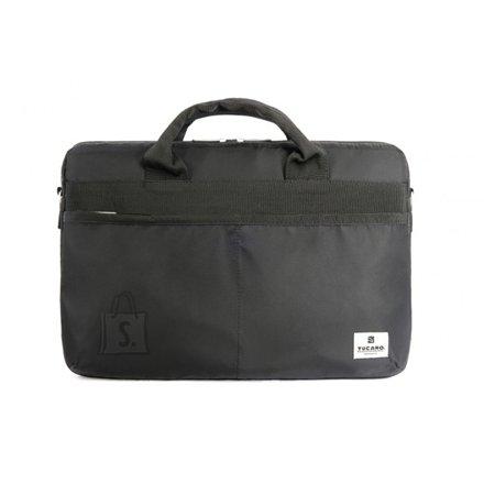"Tucano sülearvutikott SHINE MacBook Pro 15"" ja Notebook 15.6"""