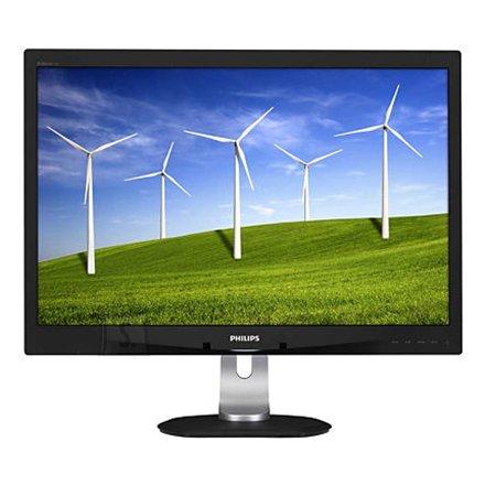 Philips 240B4QPYEB monitor